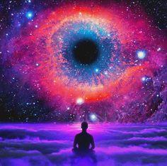 ♥ ASTROLOGIA ♥ De 07/03 à 13/03 ♥ Flexibilidade com as situações ♥  http://paulabarrozo.blogspot.com.br/2016/03/astrologia-de-0703-1303-flexibilidade.html