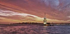 Новости Cn Tower, Turkey, Building, Travel, Peru, Construction, Trips, Turkey Country, Buildings