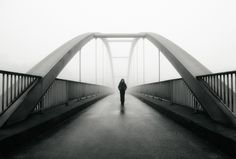 somehow directed (by Christoph Hessel)