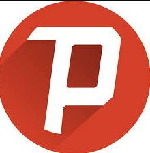 Psiphon PRO v228 [Subscription/Unlimited Speed] APK