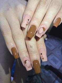 Minimal Chic, Minis, Gel Nails, Nail Art, Beauty, Enamels, Gel Nail, Nail Arts, Beauty Illustration