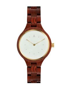 MaM watches €95 https://mamoriginals.com/product/geese-red/