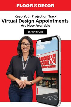 We are excited to offer virtual design appointments until we can resume normal instore operations. Schedule a Virtual Design Appointment. Free Coupons By Mail, Sweet Dreams My Love, School Cupcakes, Instant Win Sweepstakes, Primitive Dining Rooms, Publisher Clearing House, Steve Perry, Country Music Artists, Good Looking Women
