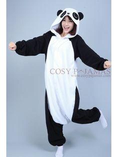 Anime Costumes Women's Costumes Disciplined New Costumes Black Shark Cosplay Costume Polar Fleece Winter Pajamas Animal Onesies Pyjamas Carnival Halloween Party Dress
