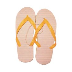 Sandles...Ladies' zorrie sandals for the beach. Used as flip flops, slippers, beach sandals, thong and zorrie