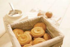 Cremino al biscotto di meliga piemontese