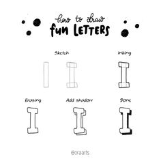 easy-cartoon-characters-to-draw-for-kids-step-by-step-how