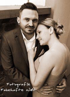 Melanie & Matthias Foto von Fotografie Fabelhafte Welt  www.fotografie-fabelhafte-welt.de