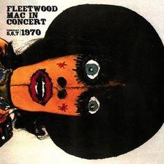 Live at the Boston Tea Party [Vinyl LP] FLEETWOOD MAC http://www.amazon.de/dp/B002DIPSOK/ref=cm_sw_r_pi_dp_OKSiub1RTWH4V