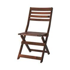 Ikea ÄPPLARÖ