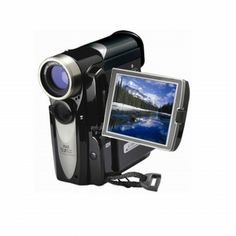 Mitsuba 12MP 4x Digital Zoom Camera/Camcorder (Black) (MIT305BLK)   http://www.giftgallore.com/product/74547_m/20_/Mitsuba-12MP-4x-Digital-Zoom-Camera-Camcorder-(Black)-5284074547M.html