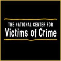 The National Center for Victims of Crime has a number of resources available to assist victims of crime. Our new Connect Directory provides contact information for victim service providers throughout the country.