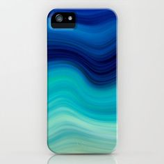#Society6                 #iPhone Case              #BEAUTY #iPhone #Case #catspaws #Society6           SEA BEAUTY 2 iPhone Case by catspaws | Society6                               http://www.seapai.com/product.aspx?PID=1636226
