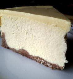 Food Cakes, Cake Recipes, Cheesecake, Food And Drink, Sweets, Sweet Sweet, Cakes, Sweet Pastries, Gummi Candy