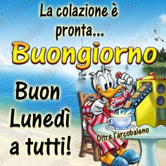 939 best buon sabato images on pinterest for Buon sabato sera immagini divertenti