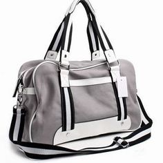 Cheap Top-Handle Bags on Sale at Bargain Price, Buy Quality bag trade, bags monkey, bag tool from China bag trade Suppliers at Aliexpress.com:1,Main Material:Canvas 2,Size:Medium(30-50cm) 3,Style:Casual 4,Brand Name:MCGOR 5,Exterior:None