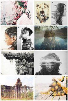 Tutorial on Levitating Photography www ...