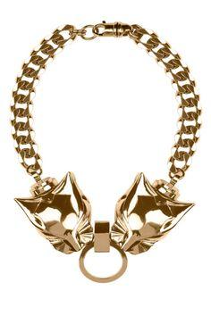 accesorios de Givenchy