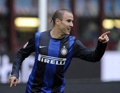Inter Milan vs Cagliari!