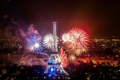 It's Bastille Day in #Paris to celebrate the revolution! http://www.nyhabitat.com/blog/2014/06/02/paris-summer-guide-2014/