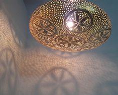 Moderne Lampen 18 : Die 18 besten bilder von lampen