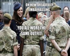 Army Meme #Dreadfull, #Outfit