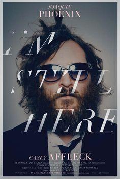 Image result for best movie poster design