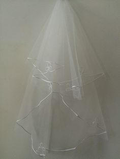 Cheap Bridal Veils, Buy Directly from China Suppliers: