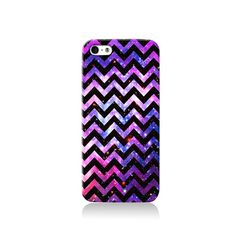 Shop Girly Chevron Pattern Cute Pink Teal Nebula Galaxy Case-Mate iPhone Case created by girly_trend. Personalize it with photos & text or purchase as is! Ipod Cases, Cute Phone Cases, Iphone Case Covers, Walpaper Black, Ipad Mini Cases, Galaxy Art, Cute Cases, Cute Pink, Girly