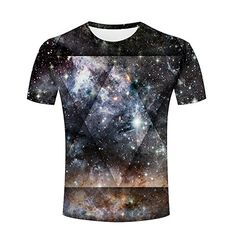 3d Pattern, Branded T Shirts, Cool Stuff, Stuff To Buy, Fashion Brands, Graphic Tees, Topshop, Tee Shirts, Cabinet