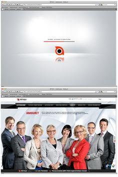 MTV3 B2B/B2C: Uutishuone | Minisaitin tehtävä on näyttää MTV3:n Uutishuoneen toiminta käyttäjälleen vuorovaikutteisesti ja mielenkiintoisesti. #SamiTossavainen #Mainostoimisto #Markkinointitoimisto #B2C #Mainos #Digitaalinenmarkkinointi #Printtimainos #Integroitumarkkinointi #Verkkopalvelu