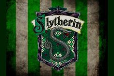 Slytherin Harry Potter Face Towel Washcloth for sale online Harry Potter Rosto, Harry Potter Face, Slytherin Harry Potter, Ravenclaw, Cultura Nerd, House Quiz, Yandere Anime, Comic, Sorting Hat