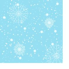 Take a trip to the Arctic with this set of digital downloads. Inspired by the frozen tundra, the crystalline dances of snowflakes, and the magical inhabitants that live in the snow, this digital clipart package was designed to bring that enchantment to you. Ideal for small business