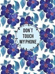 Картинки по запросу красивые картинки на телефон цветы