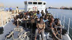 Lídři Evropské unie by se na svém summitu příští týden měli dohodnout na změně způsobu, jak nakládat s migranty zachycenými ve Středozemním moři při pokusu dostat se do Evropy. Návrh, se kterým se měl zpravodaj ČTK možnost seznámit, předpokládá, že tito lidé ze záchranných lodí vystoupí zpět v bezpečné zemi, kde bude možné rychle zjistit, kdo má nárok na mezinárodní ochranu a kdo je ekonomickým migrantem. Podle diplomatů obeznámených s věcí i agentury Reuters se tak migranti budou vracet… Street View, Africa