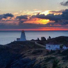 Explorer les îles Fundy et leurs phares. http://www.tourismnewbrunswick.ca/~/media/Files/tourismnewbrunswick/IslesMagazine/Isles_Magazine_FR?utm_source=pinterest&utm_medium=owned&utm_content=2015%2Bpin%2Bfre&utm_campaign=tnb%2Bsocial