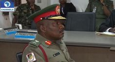 Special Court martial demotes major general to Brigadier General - http://www.thelivefeeds.com/special-court-martial-demotes-major-general-to-brigadier-general/