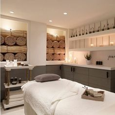amazing salons and spas - Google Search
