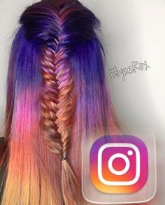 See this Instagram photo by @elyserox00 • 27 likes