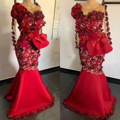 ❤️❤️❤️❤️ Ankara Styles For Men, Ankara Gown Styles, African Fashion Ankara, African Dress, African Lace, African Men, Couture Dresses, Fashion Dresses, Fashion Styles