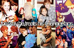 Live like Sara: Little Belieber Things Ontario, All About Justin Bieber, Bae, Canadian Boys, Love Of My Life, My Love, My Everything, Cute Love, To My Future Husband