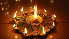 Get great Collections of Happy Diwali Wishes, Happy Diwali Greetings Happy Diwali Quotes, Happy Diwali Images, Happy Diwali Wallpaper and more. Happy Diwali Status, Happy Diwali Quotes, Happy Diwali Images, Diy Diwali Decorations, Garden Party Decorations, Christmas Tree Decorations, Flower Decorations, Diwali Pooja, Diwali Diy