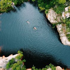 Aerial view of crystal pools dam Provinces Of South Africa, Cape Town South Africa, Table Mountain, Wine Country, Aerial View, Hiking Trails, Night Life, Pools, Things To Do
