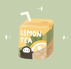 Cute Pastel Wallpaper, Kawaii Wallpaper, Wallpaper Iphone Cute, Kawaii Icons, Kawaii Art, Cute Food Art, Cute Art, Cute Cartoon Wallpapers, Animes Wallpapers
