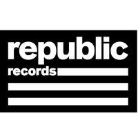"""The Cab """"Angel With A Shotgun"""" by Republic Records Staff on SoundCloud"""