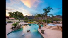 Phoenix, AZ Real Estate  https://gp1pro.com/USA/AZ/Maricopa/Phoenix/Ahwatukee_Foothills/4001_E_Mountain_Sky_Ave.html  PHOENIX ARIZONA HOMES WITH POOLS & VIEWS.  To view Active Phoenix homes for sale go to: www.Phoenixhomerealtor.com to search Phoenix AZ MLS Listings.   Paul is a real estate agent with Phoenix relocation experience call or text Paul at 520-265-6841! If you're selling a house in the Phoenix metro area, we cover Ahwatukee, Chandler, Gilbert, Scottsdale, Fountain Hills, Mesa…