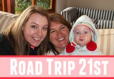 Watch V, Road Trip, Youtube, Road Trips, Youtubers, Youtube Movies