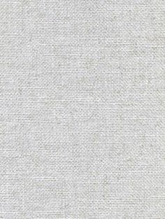 Viscose and linen combine to create a mid-scale basket weave recalling the appearance of hand-woven silk. Visual texture, subtle sheen and soft hand add to the luxury of revised classic, Luminous Linen in soft grey Fox Fur.