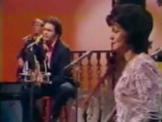Merle Haggard - Legend Of Bonnie And Clyde