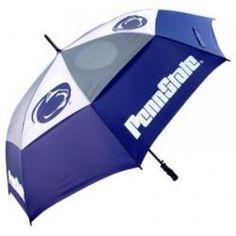 Penn State Nittany Lions Golf Umbrella